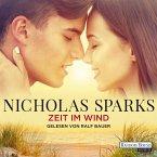 Zeit im Wind (MP3-Download)