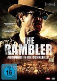 The Rambler - Highway to Hell