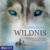 Wildnis (MP3-Download)
