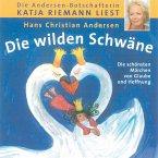 Die wilden Schwäne (MP3-Download)
