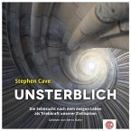 Unsterblich (MP3-Download)
