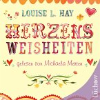 Herzensweisheiten (MP3-Download)