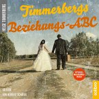 Timmerbergs Beziehungs-ABC (MP3-Download)
