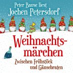 Weihnachtsmärchen (MP3-Download)