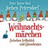 Weihnachtsmärchen (MP3-Download)