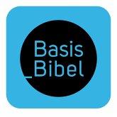 BasisBibel. Die vier Evangelien und die Apostelgeschichte (MP3-Download)