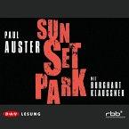 Sunset Park (MP3-Download)