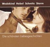 Die schönsten Liebesgeschichten (MP3-Download)