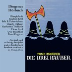 Die drei Räuber (MP3-Download)