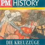 Die Kreuzzüge (MP3-Download)