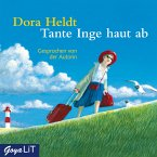 Tante Inge haut ab (MP3-Download)