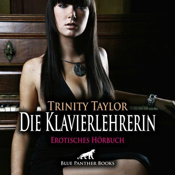 klavierlehrerin erotik audio erotisches horbuch ebook bdfmhpy