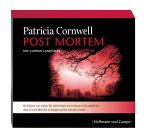 Post Mortem / Kay Scarpetta Bd.1 (MP3-Download)