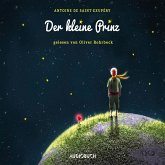 Der kleine Prinz (MP3-Download)