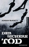 Der sichere Tod / Michael Forsythe Bd.1 (eBook, ePUB)