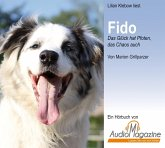 FIDO (MP3-Download)