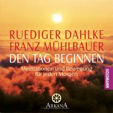 Den Tag beginnen (MP3-Download)