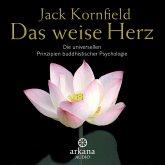 Das weise Herz (MP3-Download)