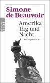 Amerika Tag und Nacht (eBook, ePUB)