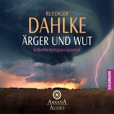 Ärger und Wut (MP3-Download)