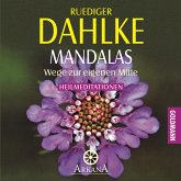 Mandalas (MP3-Download)
