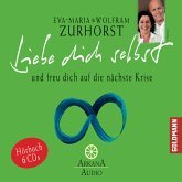 Liebe dich selbst (MP3-Download)