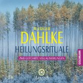 Heilungsrituale (MP3-Download)