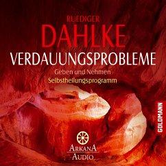 Verdauungsprobleme (MP3-Download)
