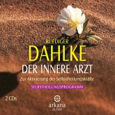 Der innere Arzt (MP3-Download)