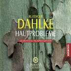 Hautprobleme (MP3-Download)