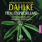 Frauenprobleme (MP3-Download)