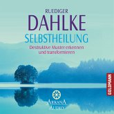 Selbstheilung (MP3-Download)