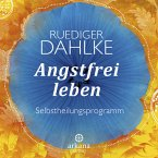 Angstfrei leben (MP3-Download)