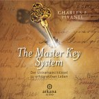 The Master Key System (MP3-Download)