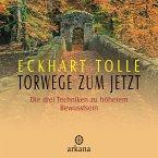 Torwege zum Jetzt (MP3-Download)