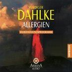 Allergien (MP3-Download)