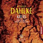 Krebs (MP3-Download)