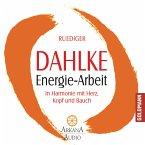 Energie-Arbeit (MP3-Download)