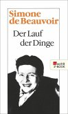 Der Lauf der Dinge (eBook, ePUB)