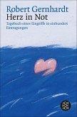Herz in Not (eBook, ePUB)
