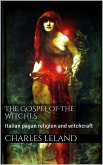 The Gospel of the Witches (eBook, ePUB)