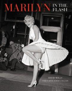 Marilyn - Public Exposures