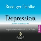 Depression (MP3-Download)