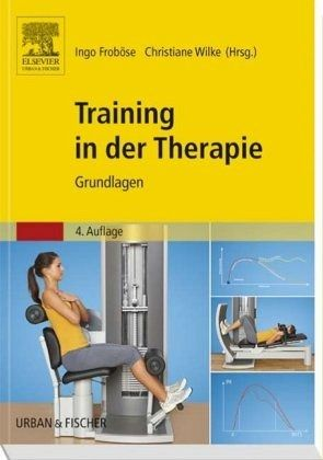 Training in der Therapie Band 1: Grundlagen