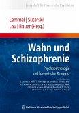 Wahn und Schizophrenie (eBook, PDF)