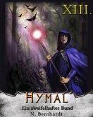 Ein zweifelhafter Bund / Der Hexer von Hymal Bd.13 (eBook, PDF)