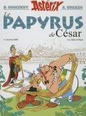 Asterix 36. Le Papyrus de César