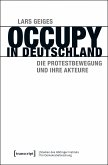 Occupy in Deutschland (eBook, PDF)