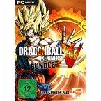 Dragon Ball Xenoverse – Bundle Edition (Download für Windows)