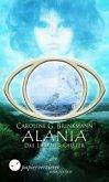 Alania - Das Lied der Geister